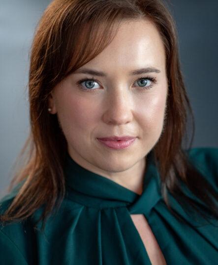 Hannah-Lloyd-1
