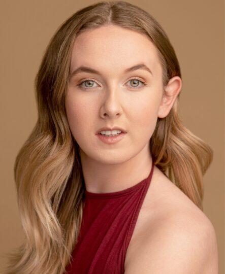 Chelsea Millard